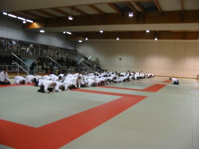 Maison Du Judo Lyon Eme Jpeg   Ko